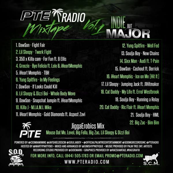 PTE-Mixtape-B